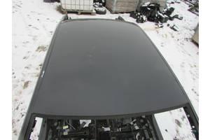 б/у Крыша Volkswagen Jetta