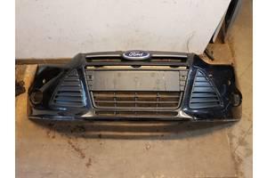 б/у Панели передние Ford Focus