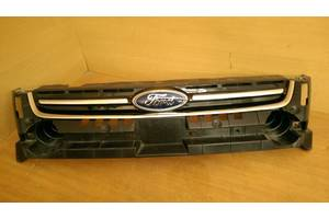 б/у Панели передние Ford Kuga
