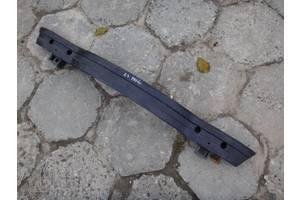 б/у Панель передняя BMW Z4