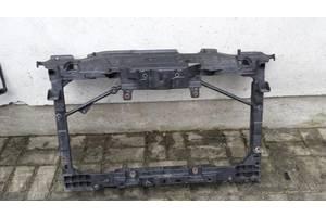б/у Панель передняя Mazda 6