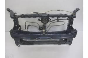 б/у Панель передняя Mitsubishi Grandis