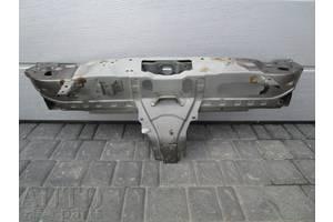 б/у Панель передняя Mitsubishi Outlander