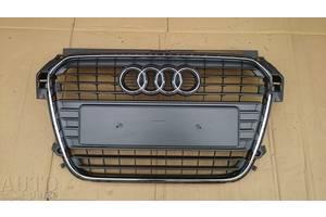 б/у Решётка радиатора Audi A1