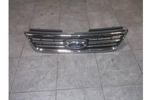 б/у Решётка радиатора Ford S-Max