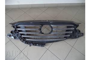 б/у Решётка радиатора Mazda CX-9