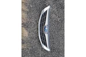 б/у Решётка радиатора Subaru Impreza