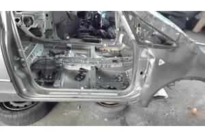 б/у Стойка кузова средняя Mitsubishi Colt