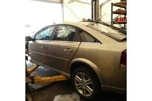 б/у Стойка кузова средняя Opel Vectra