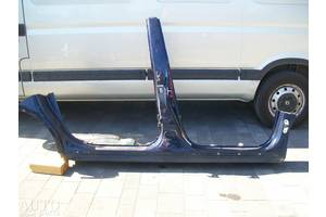 б/у Стойка кузова средняя Toyota Corolla