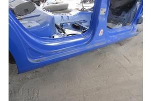 б/у Стойка кузова средняя Volkswagen Polo
