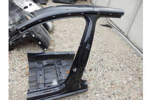 б/у Стойка кузова средняя Audi A4