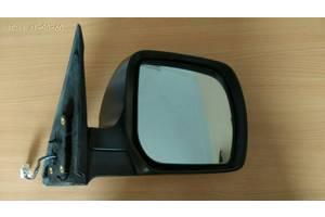 б/у Зеркало Subaru Forester