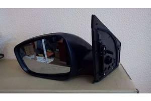 б/у Зеркала Hyundai Accent