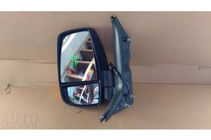 б/у Зеркало Ford Transit