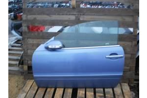 б/у Зеркало Mercedes CLK-Class