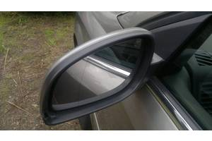 б/у Зеркало Opel Signum