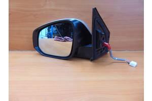 б/у Зеркало Toyota Rav 4