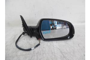 б/у Зеркало Audi A5
