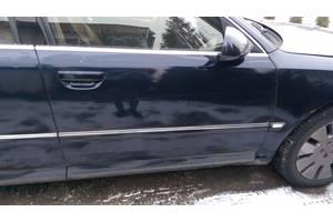 б/у Зеркало Audi A8