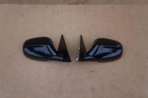 б/у Зеркало BMW 1 Series (все)