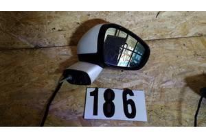 б/у Зеркало Citroen DS5