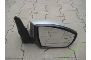 б/у Зеркало Ford Kuga