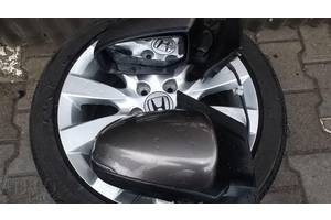 б/у Зеркало Honda Civic