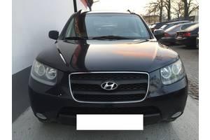 б/у Зеркало Hyundai Santa FE
