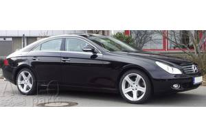б/у Зеркало Mercedes CLS-Class