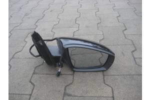 б/у Зеркало Volkswagen Polo