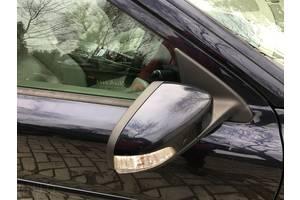 б/у Зеркало Volvo V70