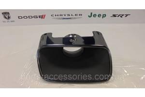 Новые Глушители Dodge Challenger