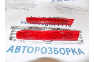 б/у Фонарь стоп Volkswagen T5 (Transporter)