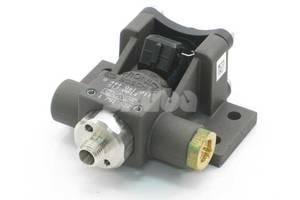 Новые Топливные насосы высокого давления/трубки/шестерни Daf