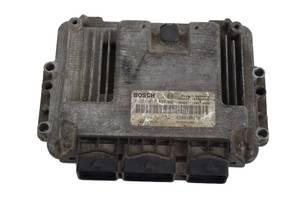 б/у Блок управления двигателем Nissan Primera