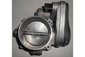 Дросельные заслонки/датчики Volkswagen Touareg