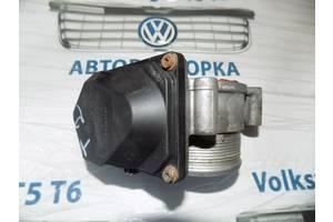 б/у Дросельные заслонки/датчики Volkswagen T5 (Transporter)