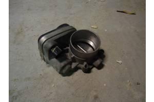 б/у Коллектор впускной Chrysler 300 С