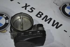 Дросельная заслонка/датчик BMW X5