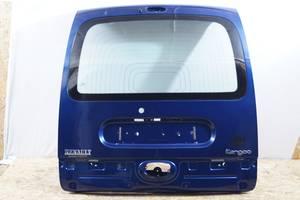 б/у Багажник Renault Kangoo