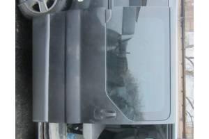 Двери боковые сдвижные Nissan Primastar груз.