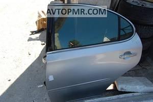 б/у Дверь задняя Lexus ES