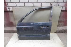 Дверь передняя Volkswagen Passat B3