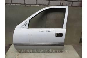 Дверь передняя Opel Vectra A