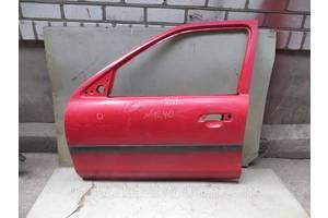 Дверь передняя Ford Mondeo