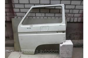 Дверь передняя Volkswagen T3 (Transporter)
