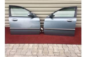 б/у Двери передние Chevrolet Evanda
