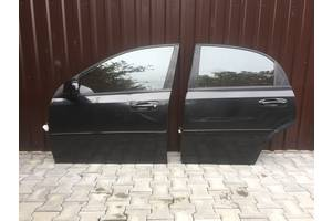б/у Двери передние Chevrolet Lacetti Hatchback