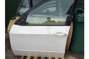 Дверь передняя BMW